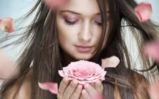 Цветы для ленивых красота аромат польза