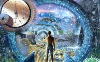 Бонсаи мгновения жизни и пространства